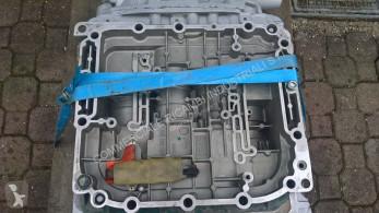 Vedere le foto Ricambio per autocarri Volvo AT/VT REBUILT WITH WARRANTY