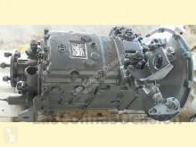 Ver as fotos Peças pesados ZF S6 90