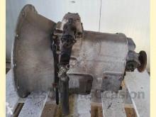 Voir les photos Pièces détachées PL Nissan M5 25A