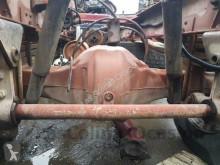 Voir les photos Pièces détachées PL Renault P1140D