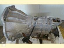 Ver as fotos Peças pesados Iveco 28024