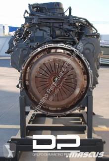 Ver as fotos Peças pesados Scania DC13