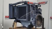 Voir les photos Pièces détachées PL Deutz BF4M1013C