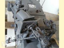Voir les photos Pièces détachées PL ZF S6-90