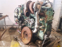 View images Volvo TD 102 truck part
