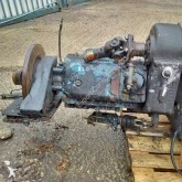 View images Bedford truck part