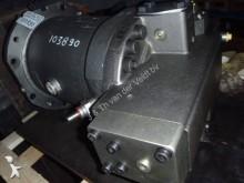 O&K A7V-SL500LV51LZFOO-SO