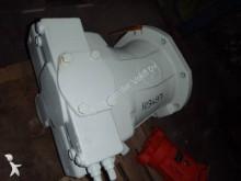 losse onderdelen bouwmachines Komatsu A7VL0500LRD/63L-VZH02-SO55
