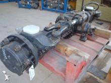 Dana loader parts