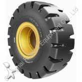 części zamienne TP Caterpillar Tires tyres tire for wheel loader motor grader