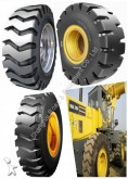Caterpillar 17.5-25/20.5-25/23.5-25 Tire Tyre
