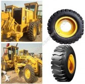 Caterpillar OTR tyre Tyres for Grader, Loader,Compactor Size 17.5-25 20.5-25 23.5-25