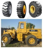 Caterpillar Tire Tyres for Grader, Loader,Compactor Size 17.5-25 20.5-25 23.5-25 equipment spare parts