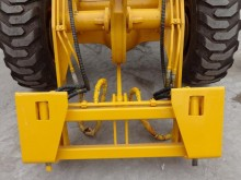 Dragon machinery equipment