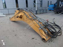 Liebherr other construction equipment parts