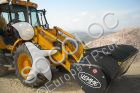 U.Emme other construction equipment parts