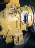 ZF 4pw 45h1