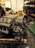 Deutz Motor Deutz v6