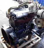 Caterpillar MOTOR CAT 3054C CRS35124 ARRG. 2343060