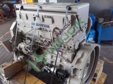 moteur Cummins