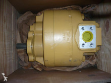 new hydraulic pump