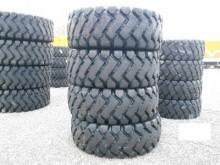 neumáticos Fuji