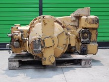 Caterpillar CAT 988G