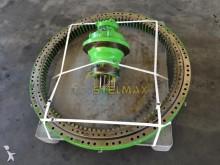 Sennebogen Réducteur de rotation pour 830 excavateur