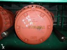Komatsu Réducteur de rotation pour WA-470 - zwolnica excavateur
