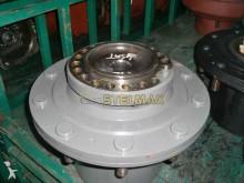 Eder Réducteur de rotation pour 815 excavateur