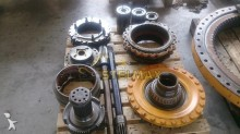 ZF other construction equipment parts