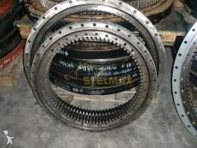 Benmac 3.08 R réducteur de rotation pour autre matériel TP