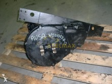 Ausa other construction equipment parts