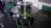 pièces autres matériels TP Terex