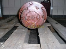 Schaeff 401 hurth essieu pour autre matériel TP