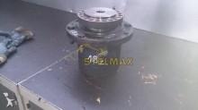 Eder Réducteur de rotation pour 805 excavateur