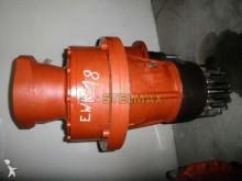 EWK Réducteur de rotation pour 2122 excavateur
