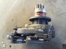 Atlas Réducteur de rotation pour 1304 GD 3,5 excavateur