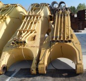 Caterpillar CAT375