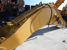 Caterpillar CATERPILLAR CAT385B