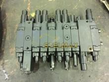 new hydraulic