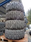 Dunlop SP PG7 MPT 15.5/55 R18