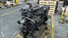 motor Hitachi