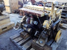 Caterpillar CAT 3116 4TF38224 ARRG. 1155938 PARA 325L