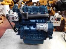 Kubota V2203-210305FAMILY:YKBXL02.2FC