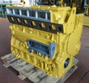 Caterpillar LONG BLOCK FOR 31126-26/3176/3204/3306/3408
