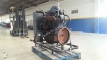 John Deere other construction equipment parts