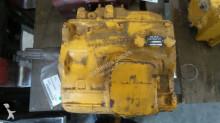 transmission Dresser