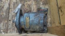hydraulique Terex