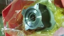 Terex RH120 RH170 RH200 RH340